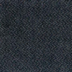 Carpete 506 - Skyline