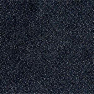 Carpete 507 - BB2