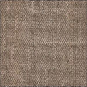 Carpete Cross 700 - Avenue