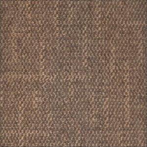 Carpete 701 - Fairway