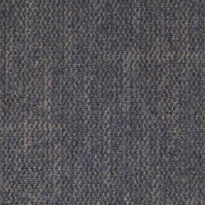 Carpete 702 - Lane