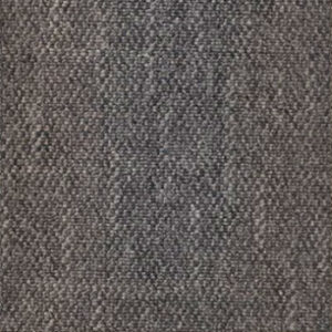 Carpete 703 - Grove