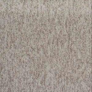 Carpete 400 – Pólux