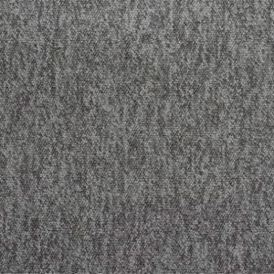 Carpete 409 – Perseus