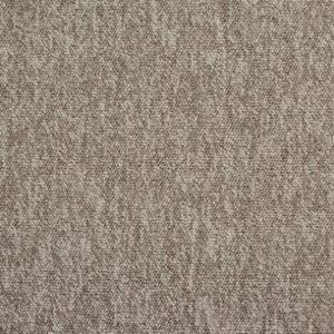 Carpete 401 – Lyra