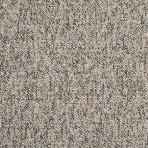 Carpete 402 – Cygnus