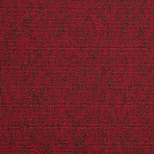 Carpete 403 – Electra