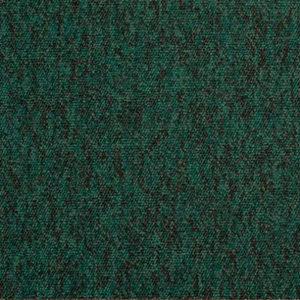 405 – Omega Carpete