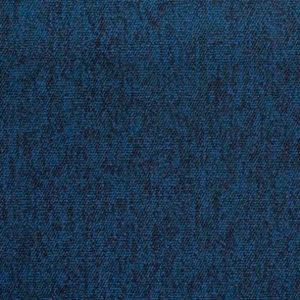 Carpete 406 – Cetus
