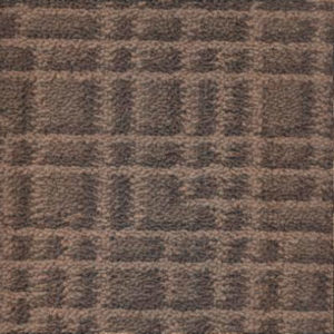 Carpete 009 – Forma 2