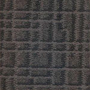 Carpete 010 – Forma 3