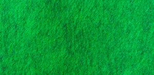 Ecotex Verde Grama