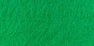 Ecotex Verde Limão