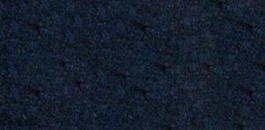 Azul Curaçao