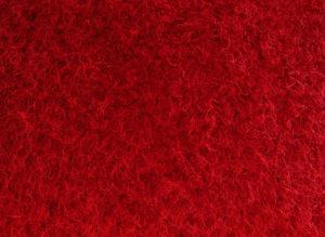 Forração Etruria Autolour Vermelho 210