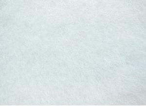Forração Etruria Autolour Branco 001