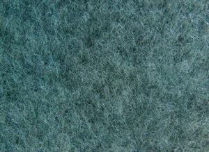 Forração Etruria Autolour Cinza 076
