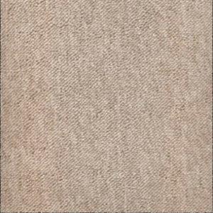 Carpete 150 - Mariscal