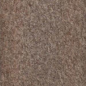 Carpete 153 - Caiobá