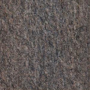 Carpete 154 - Maragogi