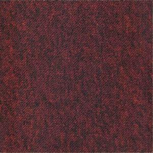 Carpete 155 - Ubatuba