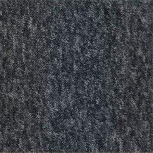 Carpete 161 - Parati