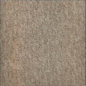Carpete 163 - Itaúnas