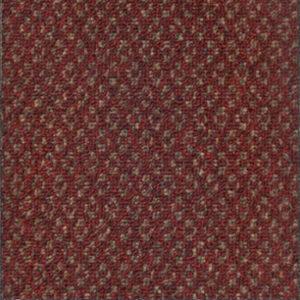 Carpete 429 – Cabernet