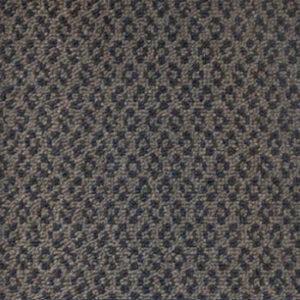 Carpete 430 – Silver