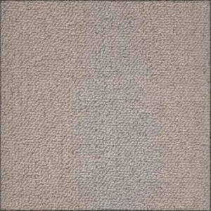 Carpete 001 – Bege