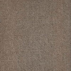 Carpete 002 – Areia