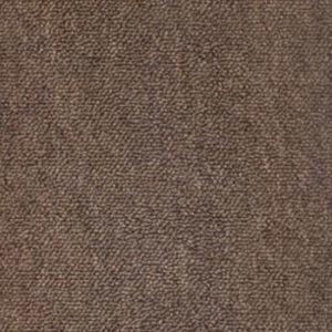 Carpete 003 – Castanho