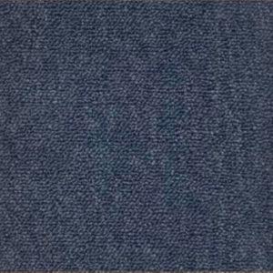 Carpete 004 – Azul