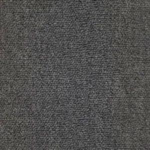 Carpete 005 – Cinza