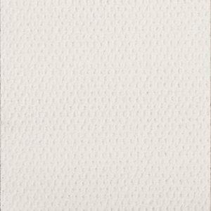 Carpete 201 – Dualité