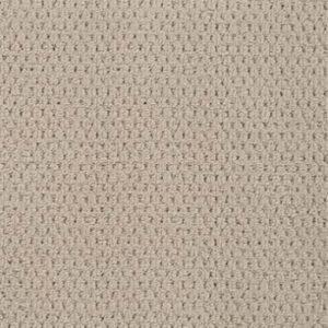 Carpete 202 – Modern