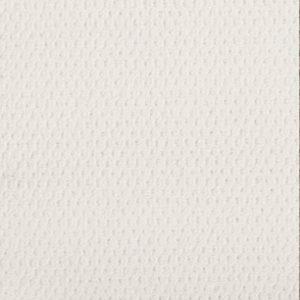 Carpete 301 – Dualité