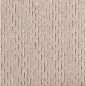 Carpete 302 – Modern