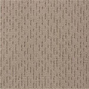 Carpete 304 – Decor