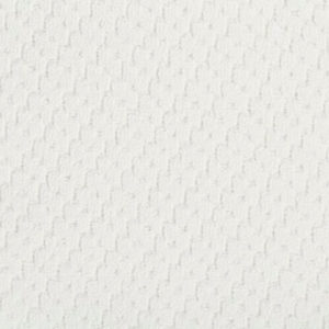 Carpete 102 – Modern