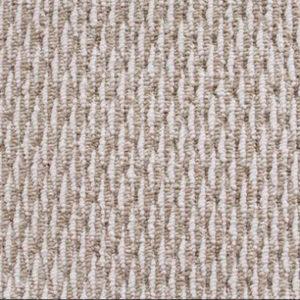Carpete 116 – Rochelle