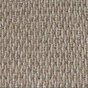 Carpete 117 – Toulon