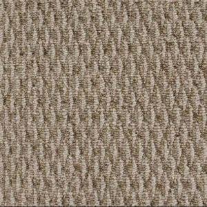 Carpete 119 – Versailes
