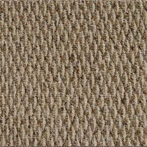 Carpete 121 – Lyon