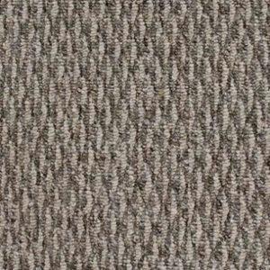 Carpete 123 – Colmar
