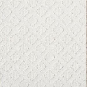 Carpete 001 – Dualité