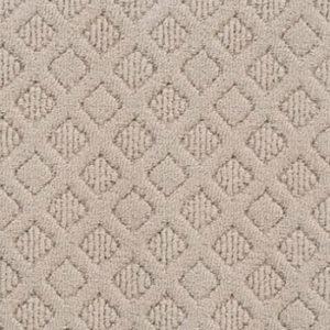 Carpete 002 – Modern