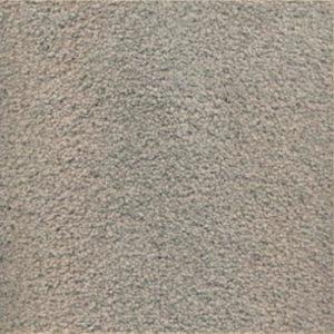 Carpete 413 – Sorbet