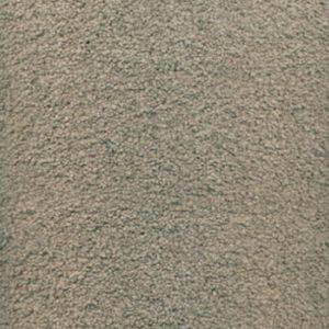 Carpete 414 – Sépia