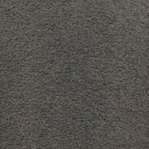 Carpete 415 – Arena